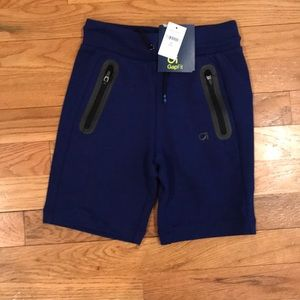 Gap Fit Shorts NWT